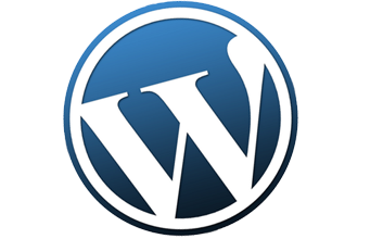 wordpress-logo-2
